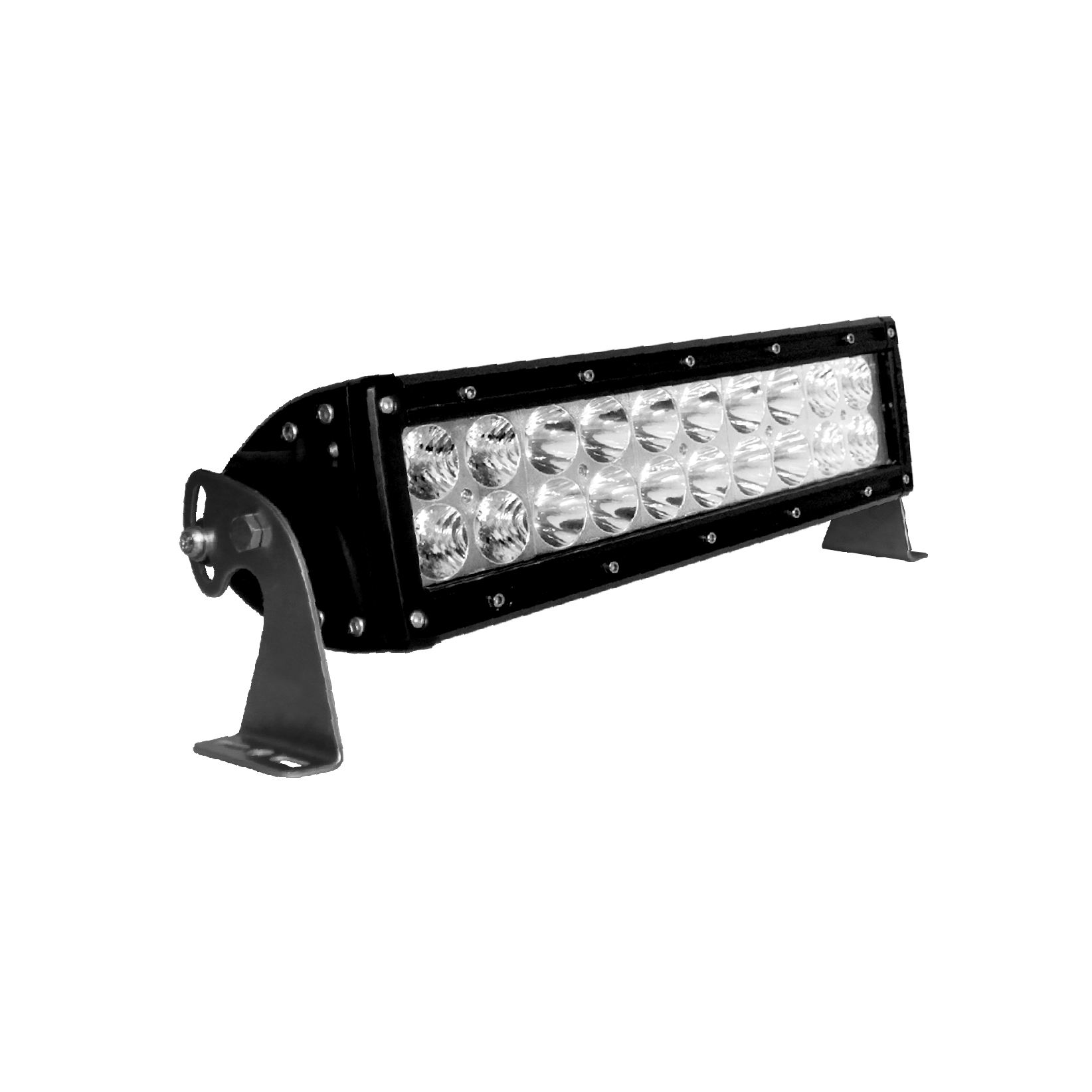 Aurora Emark offroad accessories 4x4 motorcycle lighting system led light bar for car