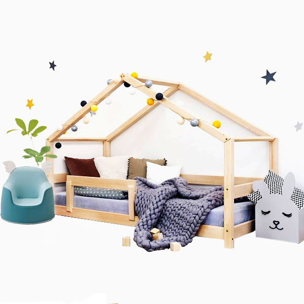 Kids bedroom furniture sets Bed room for kids toddler boy bed