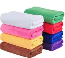 microfiber towel car wash price