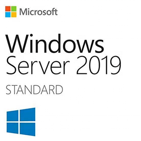 Wostu — logiciel Microsoft <span class=keywords><strong>Windows</strong></span> 2019 original, emballage Standard oem avec DVD <span class=keywords><strong>windows</strong></span> ever 2019