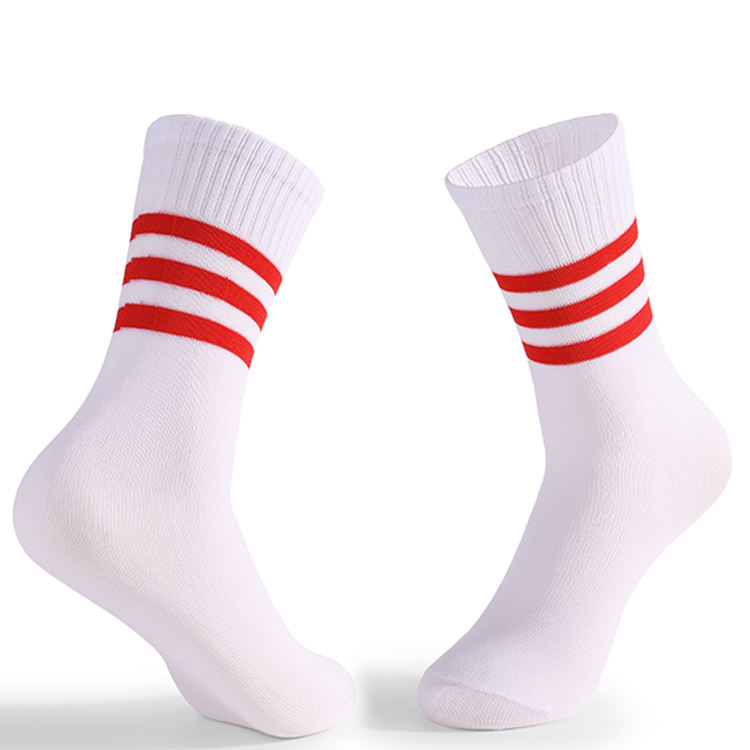 Anti-slip Cycling Sock Kids Socks Kids Cycling Socks Fitness Cycling Chaussettes Tennis Sock Wholesale Professional Custom Logo Sport Girls Kids Elite Basketball Running Socks