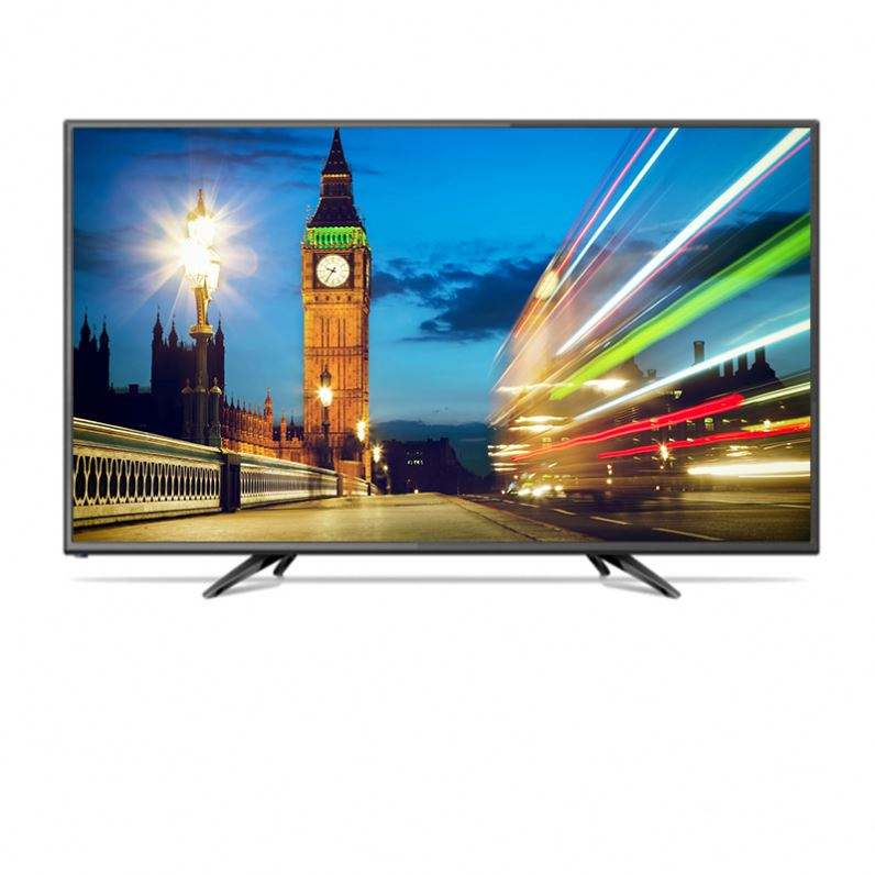 22 Inch Iconische Led Tv 21 40 Inch Led Tv Universal Hd
