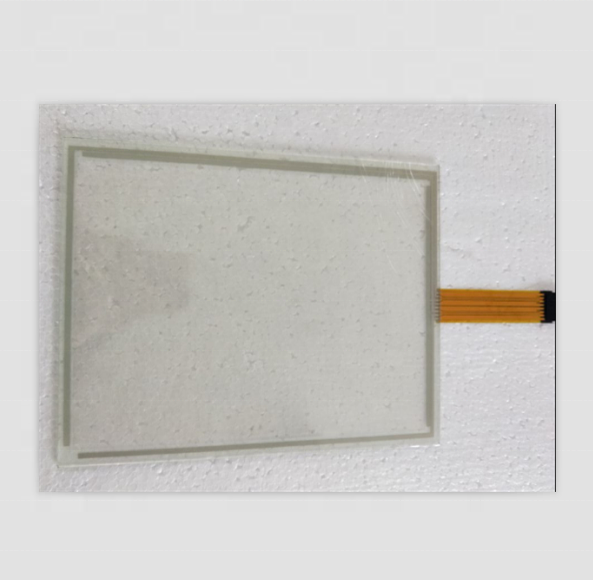 RES-10.4-PL4 E188103 Touch Screen Glass Panel Digitizer For Microtouch 3M P//N