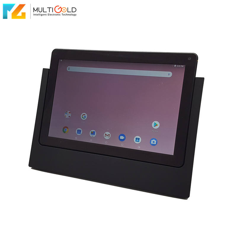 10 pollici Rockchip 2GB di RAM caffè gaming pagamento android docking station tablet