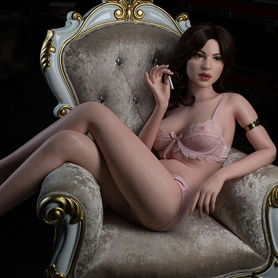 160cm Top American Sexy Rubber Realistic Full Small Breast Real Adult Sex Dolls