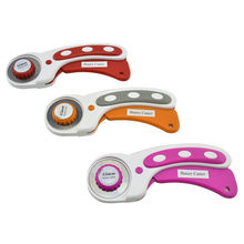 High Quality Quilting 45mm rotary cutter