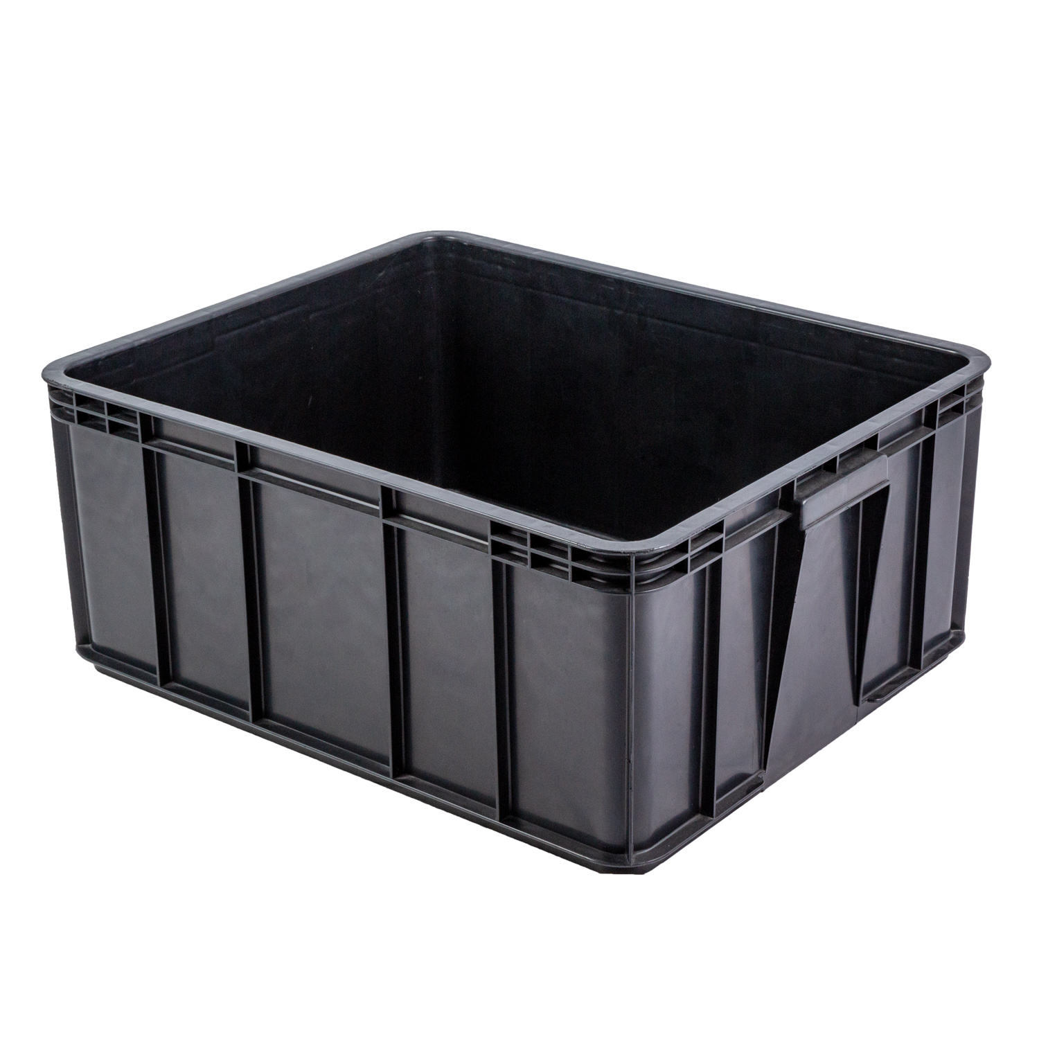 <span class=keywords><strong>Esd</strong></span> Box Verpakking Componenten Recycling <span class=keywords><strong>Bakken</strong></span> <span class=keywords><strong>Esd</strong></span> Plastic Opbergbakken Anti Statische Containers