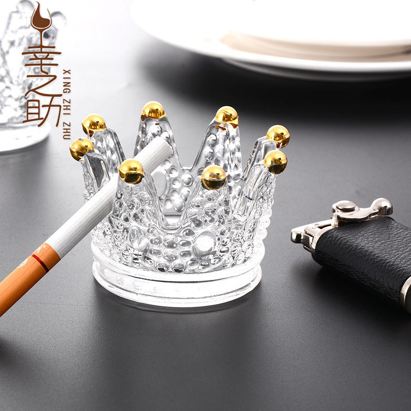 low moq toilet roll ash tray ash tray sets