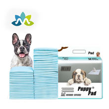 Pet Training Pad Puppy Dog Pee Pads