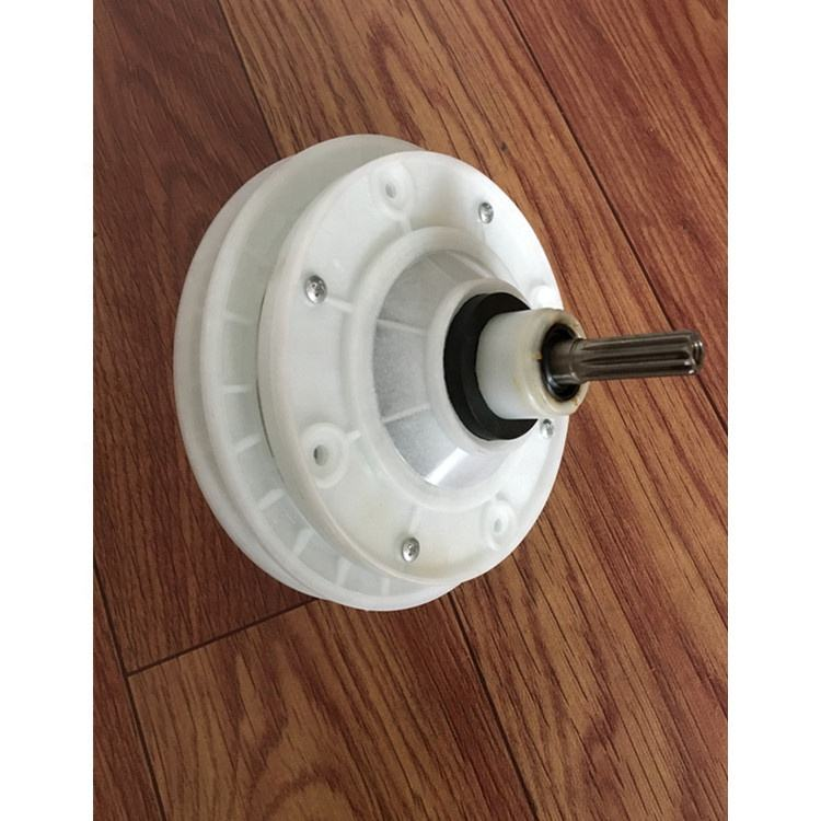 High Quality Hot Sale Washing Machine Parts Gear Box 148MM