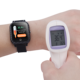 China factory high quality temperature measurement smartwatch gps bracelet kids tracker waterproof