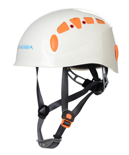Helmet Skating Hip-hop Helmet Bicycle Riding Helmet Outdoor Safe Rock Climbing