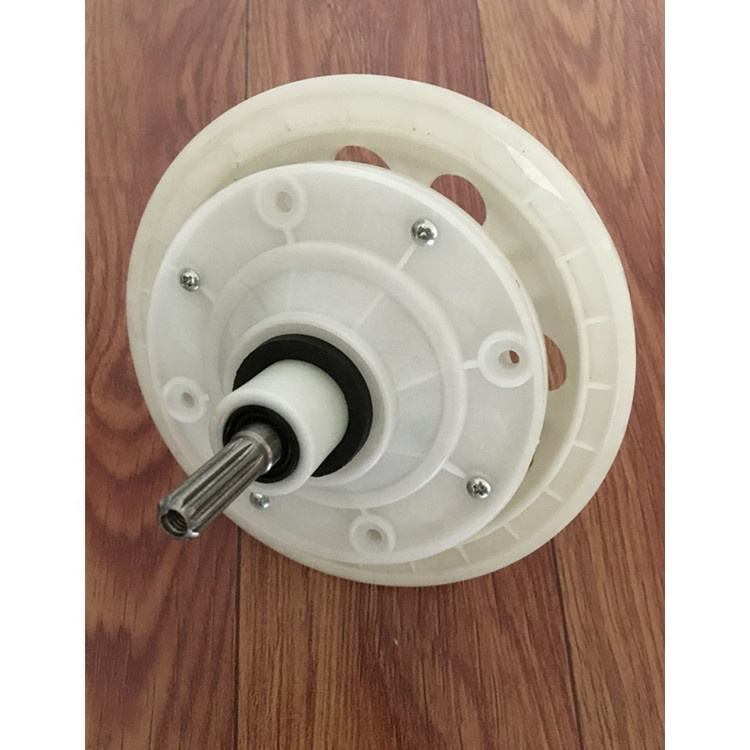 XINGDA Washing machine plastic gearbox