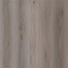 Free Sample Family Indoor 5Mm Lvt Loose Lay System Pvc Vinyl Plank Flooring Covering Roll