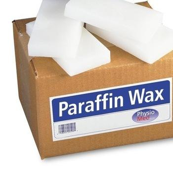 factory price candle/parafin wax/kunlun fully refined paraffin wax 58-60 for sale