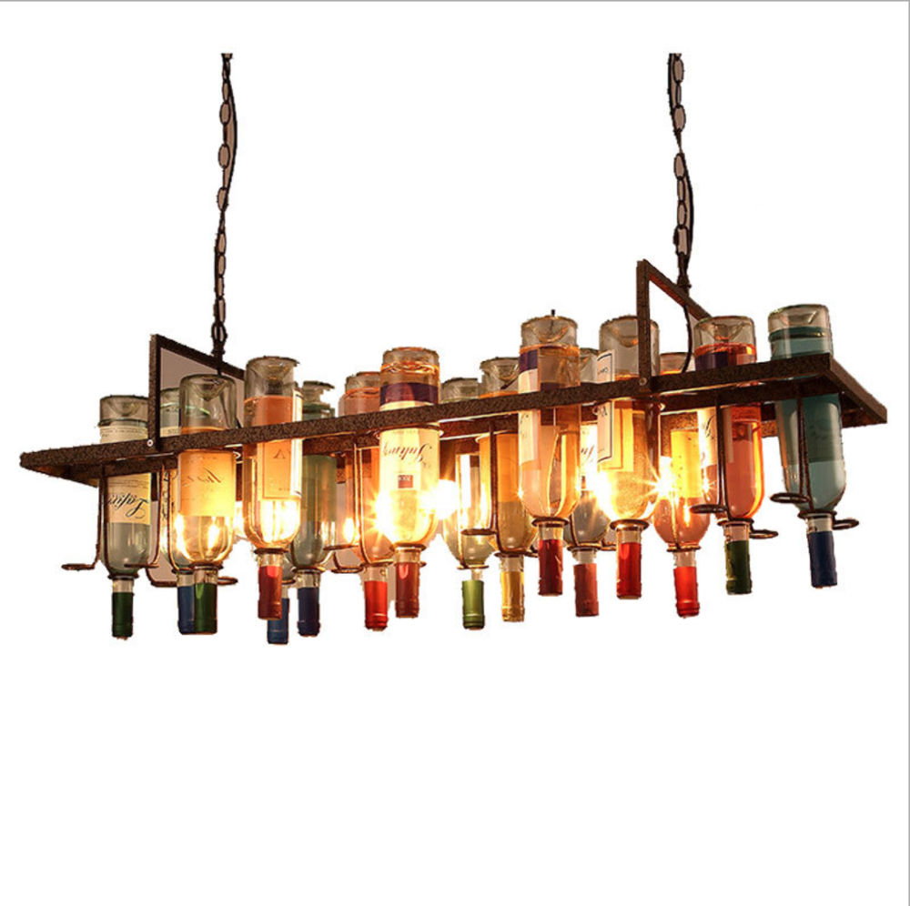 China Lighting Lamps For Decoration, China Lighting Lamps
