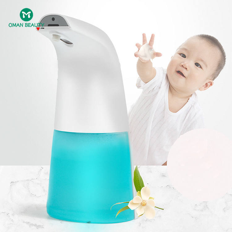 2020 infrared soap dispenser dong quang pomp for soap dispenser automatic