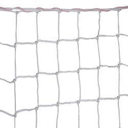 Best Quality Sports Handball Net PP