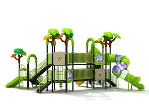Kids Outdoor Playground Slide Items,Used School Outdoor Playground Equipment For Sale