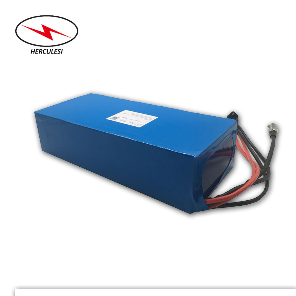 Wholesale 1000W Lithium 8Ah 10Ah 15Ah 20Ah 36v battery pack for Hoverboard Ebike Golf Cart AGV Robot Scooter Electric bike