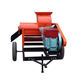 5TY Series high efficiency corn maize thresher used for farm