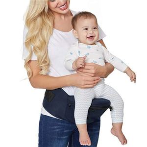 Excellent quality baby carrier hip seat whit wrapper waist carrier for new baby