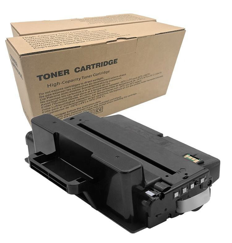 2,000 pages 2 x /'/' 106R02309 /'/' Toner Reset Chips for Xero WorkCentre 3315