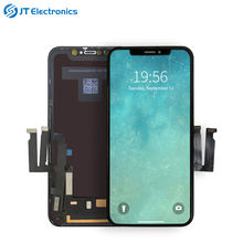New Replacement Lcd Screen For iPhone X Xr Xs Xs Max Display With Digitizer Assembly Combo