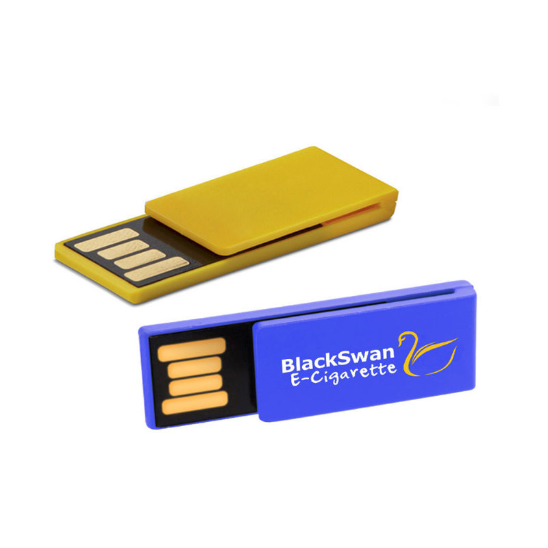 Bulk Goedkope <span class=keywords><strong>Usb</strong></span> Flash Drive Paperclip Custom Logo Boek Clip <span class=keywords><strong>Memory</strong></span> Sticks Oem Clip Pen Drive 32 <span class=keywords><strong>Gb</strong></span> Goedkope <span class=keywords><strong>usb</strong></span> <span class=keywords><strong>Stick</strong></span>