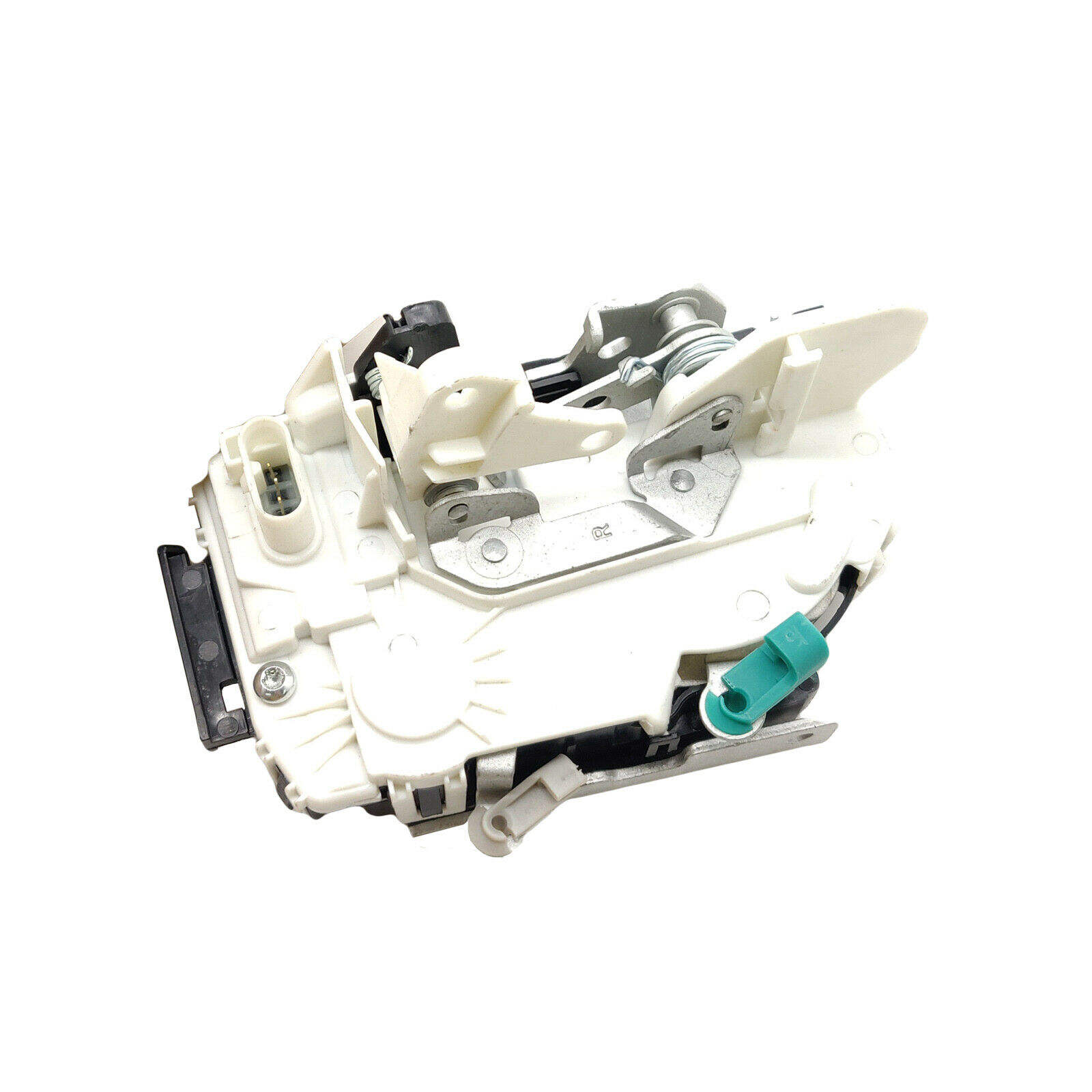NEW Tailgate Latch Power Door Lock Actuator fits 07-18 Jeep-s Wrangler-s J-K 4589584AF, 4589584AD, 4589584AE