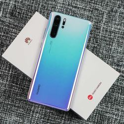 "Wholesale 100% original and New Sealed for Huawei P30 Pro Dual SIM 128GB 256GB 512GB 6.47"" Kirin 980 Smartphone Global Version"