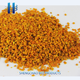 New Harvest Fresh Wholesale Sunflower Mixed Pollen Bee Pollen for human consumption