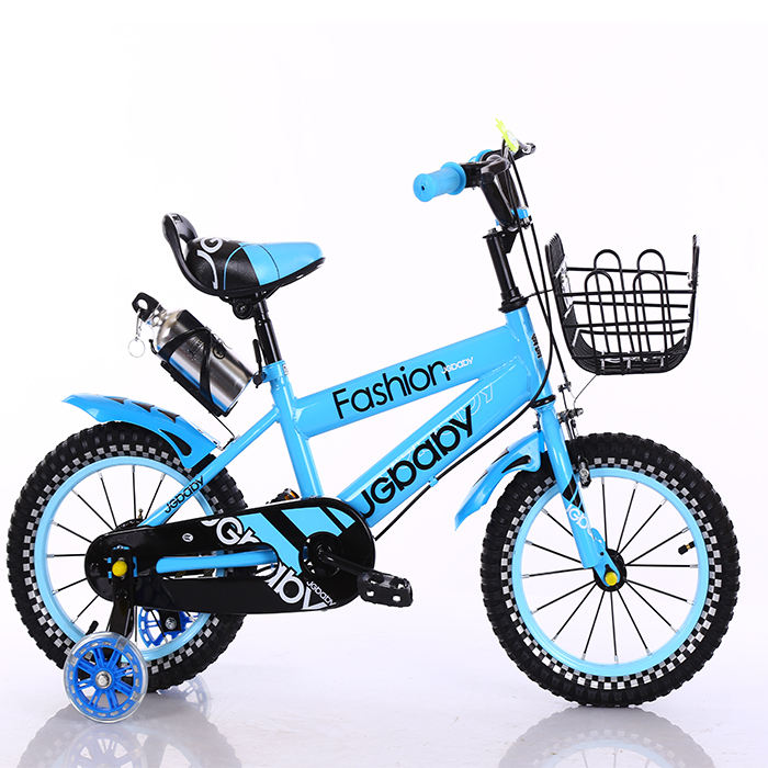 Stock children bycycle/hot sale kids bicycle 16 kids bike for girl /cheap bike for kids model model kids cycle