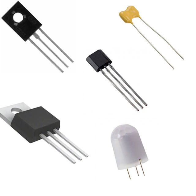 Gleich richter diode Schottky <span class=keywords><strong>Sic</strong></span> 1.2KV 10A Automobil STPSC10H12GY-TR