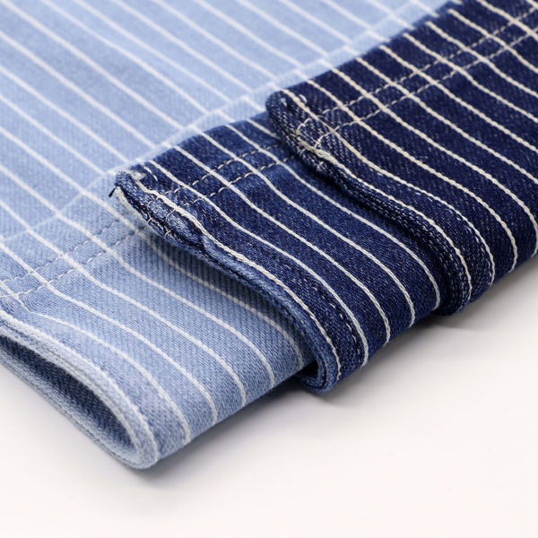 new products attractive style best price stretch twill fabric