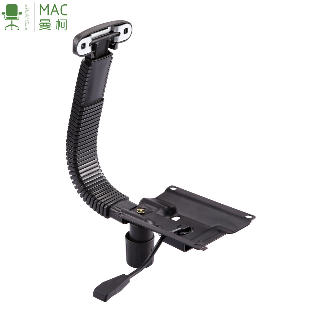 Swivel office chair mechanism swivel mechanism with built in rails swivel mechanism locking