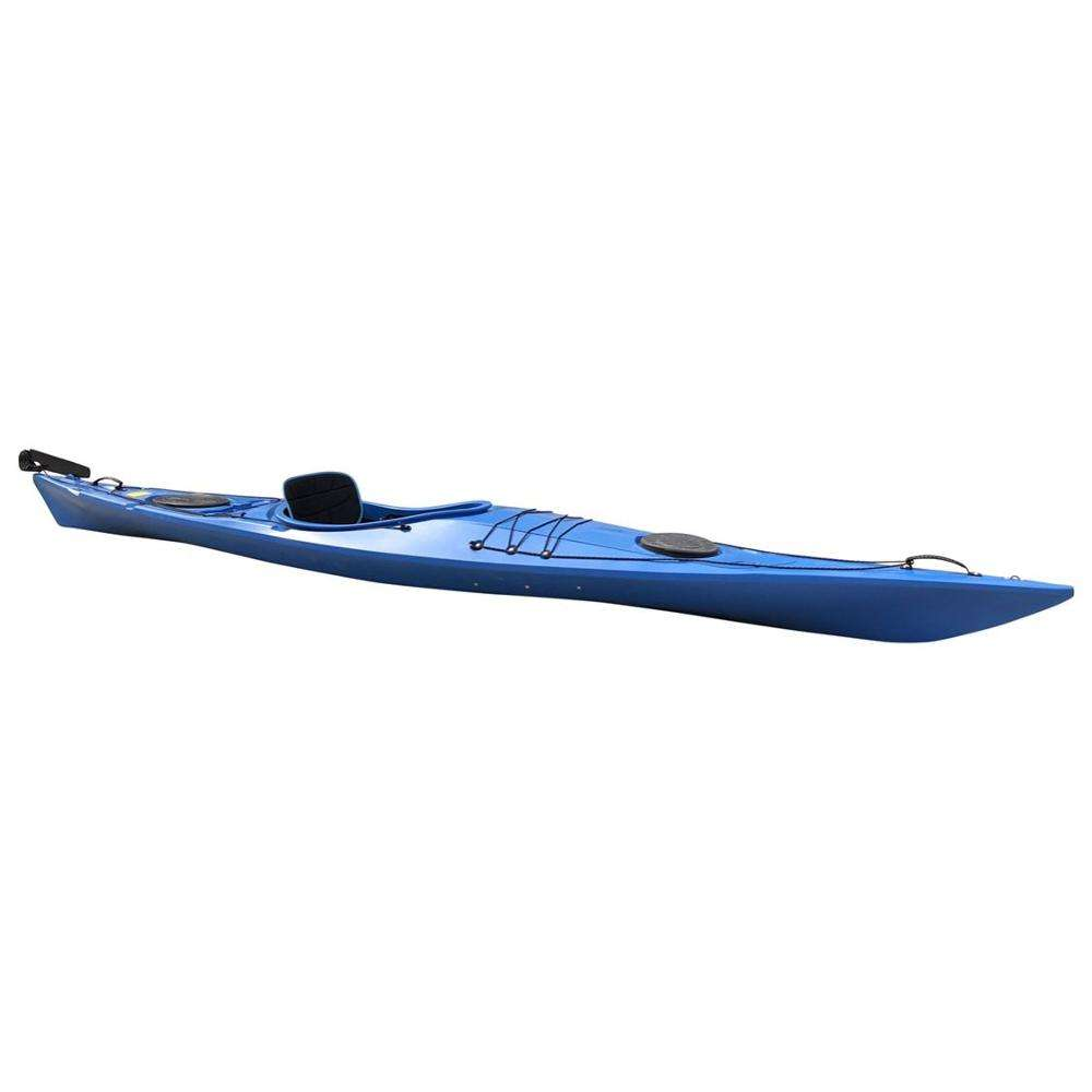 Tolee 16.5Ft China Fábrica Kayak <span class=keywords><strong>Rack</strong></span> Estável M y Cano 350 Barco <span class=keywords><strong>De</strong></span> Transporte