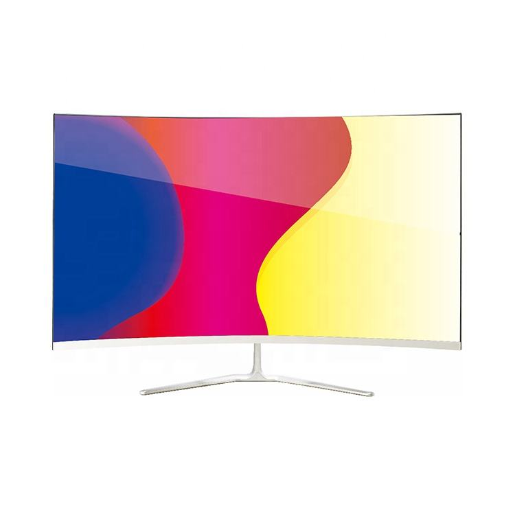 31.5Inch Led Cong <span class=keywords><strong>Màn</strong></span> <span class=keywords><strong>Hình</strong></span> PGC315QHD-J 2560X1440 165Hz 16:9 Giá <span class=keywords><strong>Tốt</strong></span> <span class=keywords><strong>Nhất</strong></span> QHD Led <span class=keywords><strong>Màn</strong></span> <span class=keywords><strong>Hình</strong></span> <span class=keywords><strong>Chơi</strong></span> <span class=keywords><strong>Game</strong></span>