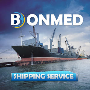 dhl international shipping rate/logistics agent/dhl courier tracking service from china to Bangladesh--- Amy --- Skype : bonmed