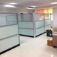 Office Partition Sound Proof Glass Office Walls Used Office Room Dividers