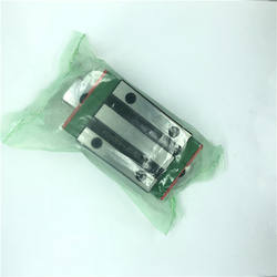 HGH25CA linear carriage HGR25 replace hiwin linear guide rail for CNC machine