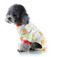 Cotton Comfortable Pet Clothing For Dog China Manufacture Pet Clothes Warm Pet Clothing