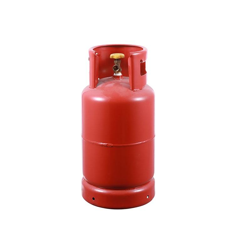 LPG Cylinder Cooking Gas Cylinders Propane Cylinder