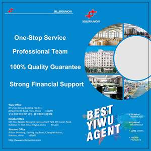 Best Sourcing Yiwu Agent!!! No.1 Purchasing Agent!!! Professional Yiwu Market Purchasing Service!!! Experienced Team in Yiwu!!!