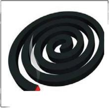 ODM & OEM Service Mosquito Coil Hot Sell