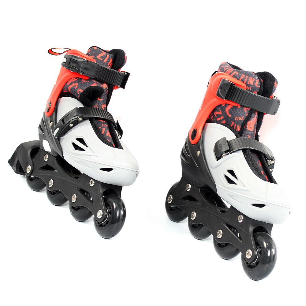 Professional Kids Inline Skate High Speed For Kid And Adults Factory Custom Inline Skates