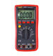DT9975 High-precision Digital Multimeter Anti-burning DC/AC Voltage Current Meter