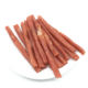 Premium Beef Stick Healthy Meat treats for dogs