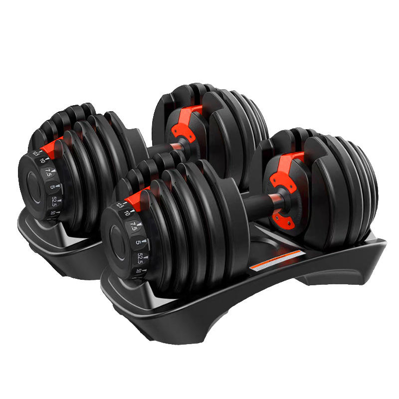 65 Lb Dumbbell 35 1 Lbs 32 Kg Set 5 45 8 60 Dumbell Handle Dumbells 20 7.5 10 Round Small Pound Square Metal Frauen Color 25