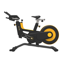 LDT-921 Land Fitness Home Gym Equipment Exercise Spin Bike
